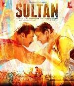 List Of 2016 Bollywood Films - Sultan