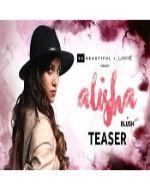 BEST WEB SERIES LIST - Alisha