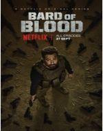 BEST WEB SERIES LIST - Bard Of Blood