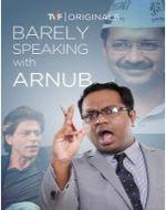 BEST WEB SERIES LIST - Barely Speaking with Arnub