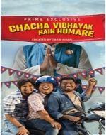 BEST WEB SERIES LIST - Chacha Vidhayak Hain Hamare