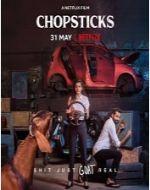 BEST WEB SERIES LIST - Chopsticks