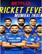 BEST WEB SERIES LIST - Cricket Fever Mumbai Indians