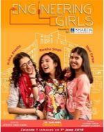 BEST WEB SERIES LIST - Engineering Girls