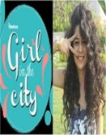 BEST WEB SERIES LIST - Girl in the City