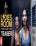 BEST WEB SERIES LIST - Ladies Room
