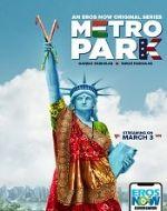 BEST WEB SERIES LIST - Metro park