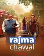 BEST WEB SERIES LIST - Rajma chawal