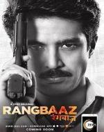BEST WEB SERIES LIST - Rangbaaz