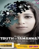BEST WEB SERIES LIST - Truth or Tamanna