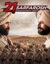 Best_51_Netflix_Web_Series-21_Sarfarosh_Saragarhi_1897