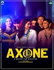 Best_51_Netflix_Web_Series-Axone