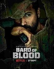 Best_51_Netflix_Web_Series-Bard_Of_Blood