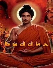 Best_51_Netflix_Web_Series-Buddha_Rajaon_ka_Raja