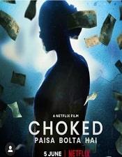 Best_51_Netflix_Web_Series-Chocked
