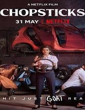 Best_51_Netflix_Web_Series-Chopsticks