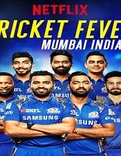 Best_51_Netflix_Web_Series-Cricket_Fever_Mumbai_Indians