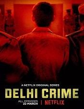 Best_51_Netflix_Web_Series-Delhi_crime