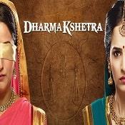 Best_51_Netflix_Web_Series-Dharmakshetra