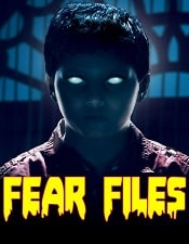 Best_51_Netflix_Web_Series-Fear_Files