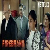 Best_51_Netflix_Web_Series-Firebrand