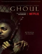Best_51_Netflix_Web_Series-Ghoul