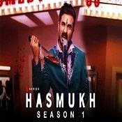 Best_51_Netflix_Web_Series-Hasmukh