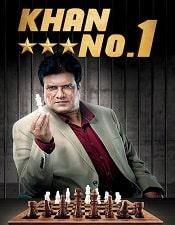 Best_51_Netflix_Web_Series-Khan_No_1