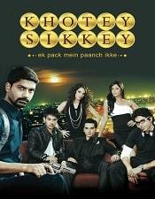 Best_51_Netflix_Web_Series-Khotey_Sikkey