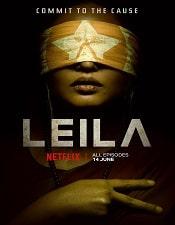 Best_51_Netflix_Web_Series-Leila