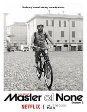 Best_51_Netflix_Web_Series-Master_of_None