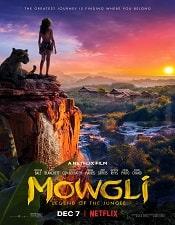 Best_51_Netflix_Web_Series-Mowgli