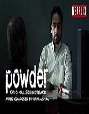 Best_51_Netflix_Web_Series-Powder