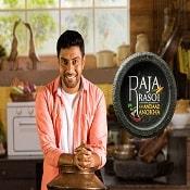 Best_51_Netflix_Web_Series-Raja__Rasoi_Aur_Andaaz_Anokha