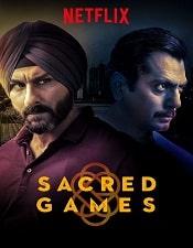 Best_51_Netflix_Web_Series-Sacred_Games