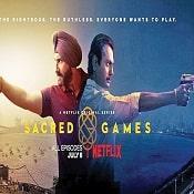 Best_51_Netflix_Web_Series-Sacred_Games_2