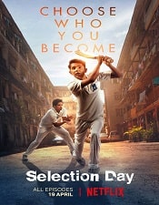 Best_51_Netflix_Web_Series-Selection_Day
