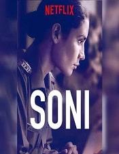 Best_51_Netflix_Web_Series-Soni