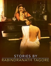 Best_51_Netflix_Web_Series-Stories_by_Rabindranath_Tagore