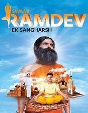 Best_51_Netflix_Web_Series-Swami_Ramdev_Ek_Sangharsh