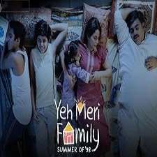 Best_51_Netflix_Web_Series-Yeh_Meri_Family