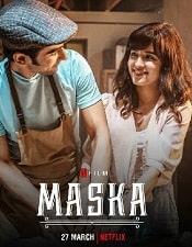 Best_51_Netflix_Web_Series-maska