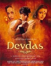 list-of-2002-bollywood-films-Devdas