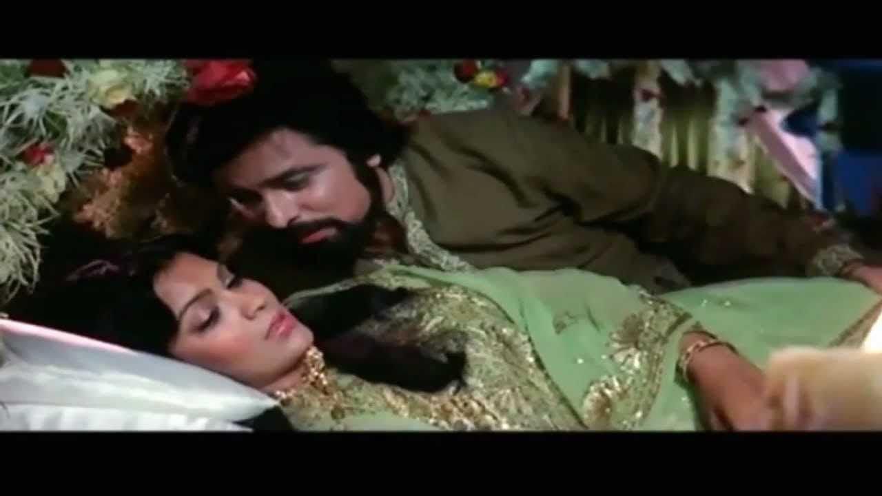 Abdullah 1980 Hindi Film – Watch Full Movie & Songs