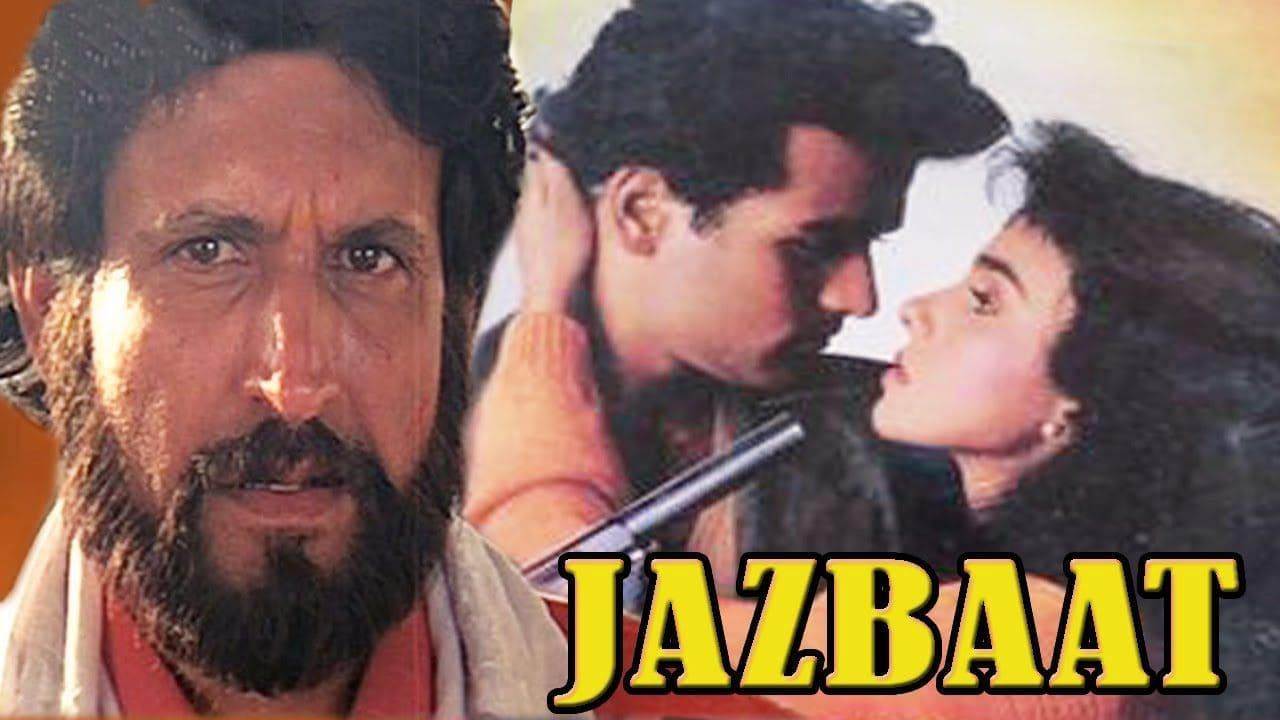 Jazbaat 1980 Hindi Film – Watch Full Movie & Songs