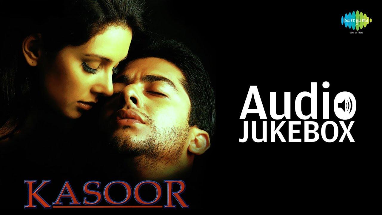 Kasoor 2001 Bollywood Film