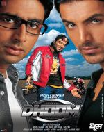 2004_Bollywood_Movies_List_-_Dhoom