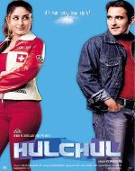 2004_Bollywood_Movies_List_-_Hulchul