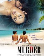 2004_Bollywood_Movies_List_-_Murder