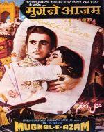 2001_Hindi_Movies_List_-_Mughal-e-Azam